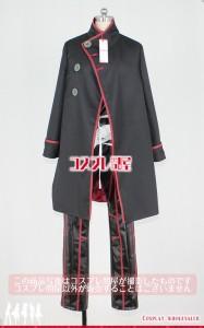 【コスプレ問屋】Fate/Grand Order(フェイトグランドオーダー・FGO・Fate go)★土方歳三 第一段階☆コスプレ衣装