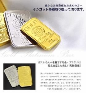 純金コイン ペンダントネックレス/ツバルホース金貨1/25オンス ホースシュー枠K18チェーン付き【送料無料】