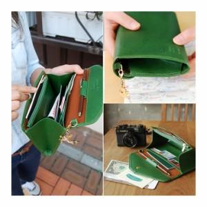 パスポートケース パスポートカバー  財布 小銭入れ かわいい カード ホルダー 旅行 ポーチ 通帳ケース ペン 便利 大容量 財布