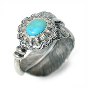 送料無料 K-SMITH シルバー リング 指輪 ギフト ラッピング 20代 30代 彼氏 メンズ 誕生日 記念日 プレゼント ケイスミス