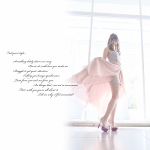 2ピースミニロング ナイトロングドレス ロングドレス ロング ドレスロング キャバクラ ドレス どれす