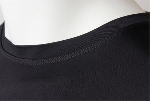 フィットネス メンズ トレーニングウェア パワーストレッチ上下セットアップ 冷感 吸汗 速乾45632861813