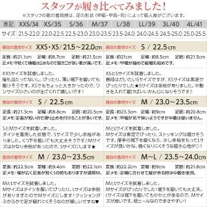 《シューズFAIR★送料無料》痛くなりにくい走れるパンプス[XS~3L]クッション☆5cmヒール機能系ベーシックパンプス[I940]【入荷済】