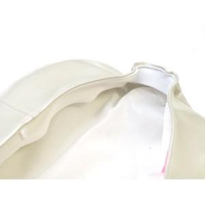 RONI ロニィ ロニー 子供服 17秋冬 パール合皮ベレー帽 r137495920-4157