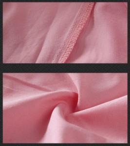 大人気パーティードレス上品な花柄総レースミニドレス袖あり結婚式二次会披露宴ミニワンピース大きいサイズ有[S/M/L/2L/3L][黒/ピンク]