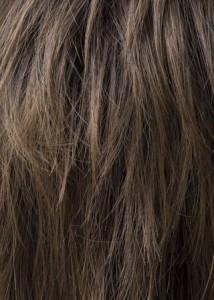 【☆送料無料☆】ラパンドアール・オム ラフグランジ ローライトブラウン J-3476 2016年5月新発売 男性かつら 全カツラ 男性ウィッグ