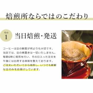 【100g】 口いっぱいに広がる甘い余韻/オリジナルブレンド「0408」