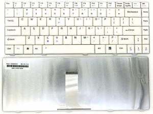 新品 ASUS F82A f82s F82CR X82S X82H X82CR X82Q K41 用英語キーボード ノートパソコン キーボード