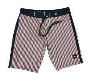送料無料 Hurley ハーレー サーフパンツ 水着 メンズ ハーフパンツ 海パン 海水パンツ 全5色 速乾 短パン 男性用 海 プール 旅行 1488