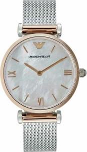 エンポリオアルマーニ EMPORIO ARMANI 腕時計 AR2067 レディース 並行輸入品 送料無料