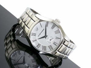 エンポリオ アルマーニ EMPORIO ARMANI 腕時計 AR0647 並行輸入品 送料無料