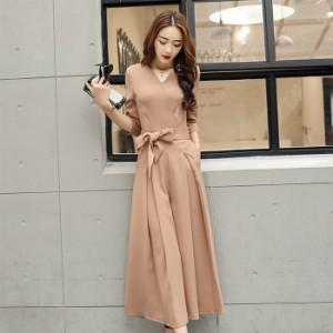 パンツドレス  パーティードレス  結婚式 パンツ 大きいサイズ ワンピース  ドレス パーティー ak S/M/L/XL/2XL/3XL