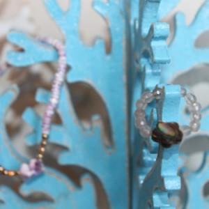 【マリン雑貨】 翌日出荷 サンゴ アクセサリースタンド ブルー 珊瑚 ナチュラル雑貨 アクセサリー収納 リゾート雑貨