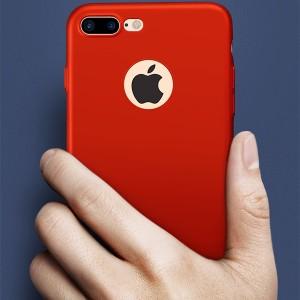 iPhone7 iPhone7 Plus ケース 高品質 カラフル ハードケース スマホケース カバー アイフォン7 7プラス iphone7 iphone7 plus