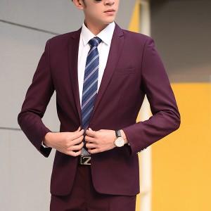 【送料無料】メンズフォーマル スーツ 1B 2B 七五三 冠婚葬祭 就職 通勤 上下セット 面接 suit ビジネススーツ紳士服