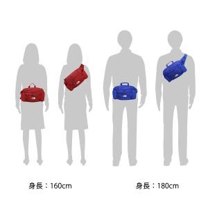 【ポイント10%】【即納・送料無料】【日本正規品】ザ・ノースフェイス THE NORTH FACE ボディバッグ SPINA 5L NM71502