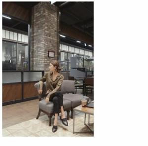 大きいサイズ レディース/カットオフ ブラック デニム ダメージ パンツ 春 夏  新作/おおきいサイズ【予約】 【KU】930201