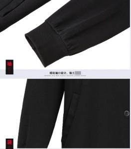 大きいサイズ 冬 新作 レディース/ノーカラー スタジャン コート ジャケット アウター /おおきいサイズ/3ST【予約】botv-28370