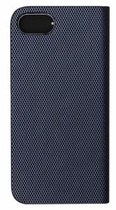 【 送料無料 】【 保護フィルム付き 】iPhone 7  /  iPhone8 用 手帳型 ケース( メタリック ダイアリー )スタンド 機能付き カバー