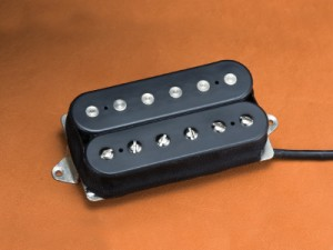 DiMarzio PAF 36th Anniversary DP103 【送料無料】【正規輸入品】【レターパック発送】
