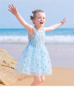 子供ドレス 発表会 結婚式・発表会・入学式に  キッズ ワンピース 子供 ドレス 子供 子どもドレス 子供 フォーマルドレス  YO063