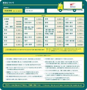 R▼富士通 ルームエアコン 2010年 5.0kw 〜20畳 プラズマイオン AS-V50W2W (13150)