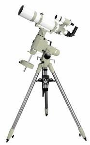 KENKO ケンコー SKY EXPLORER SE80ED 天体望遠鏡 自動導入 送料無料!! 即納!!