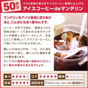 【澤井珈琲】送料無料 コールドブリュー 水出しコーヒーポット1000mlと珈琲100杯分福袋(サーバー/ハリオ/HARIO) ※冷凍便不可