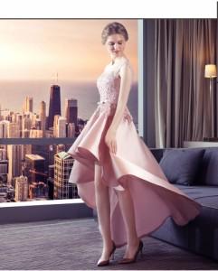 豪華オフショルダー パーティードレス ロングドレス 演奏会  大きいサイズ 結婚式 発表会 ピアノ 披露宴 お呼ばれドレス 二次会ドレス