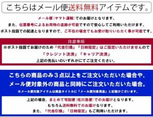 メール便なら送料無料! BIGビビットメッセージロゴTee★紫黄【022-701b】