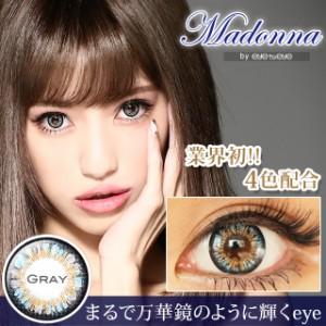 [両目セットで送料無料]eye to eye マドンナ/度あり