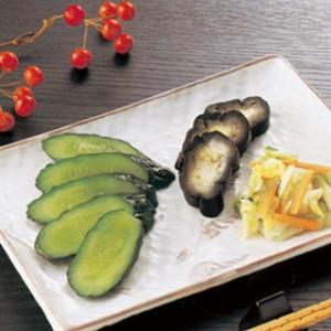 【山形の味】つけもの名人 玄米粕(漬物の素)1.7kg【三吉麹屋】
