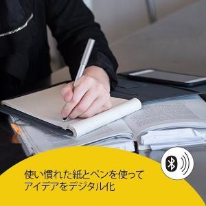 ワコム Bamboo Spark with gadget pocket CDS600GG