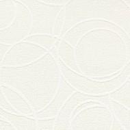 国産塩化ビニール壁紙 生のり付 エレガント 1m単位カット販売