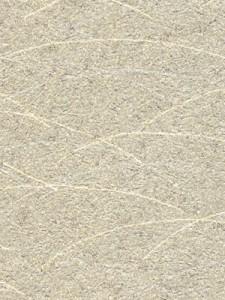 国産壁紙 のり無し 和風柄 1m単位カット販売 塩化ビニール