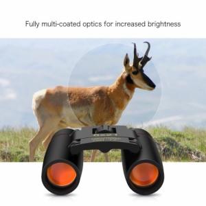 双眼鏡 Digstar 双眼鏡 オペラグラス 望遠鏡 小型 軽量 8倍21口径 夜間の可視能力 コンパクト コンサート ライブ 演奏会 アウトドア 旅行