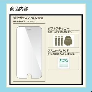 送料無料 iPhone 強化ガラス保護フィルム 6/6S/6P/6SP/7/7P/XPERIA Z5