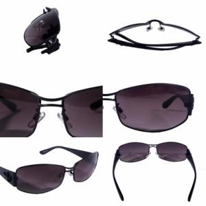 送料無料! 伊達メガネ 黒縁 メンズ ビッグフレーム サングラス 全3色 新作 眼鏡 黒ぶち眼鏡 黒 ブラック 8(eight) エイト 8