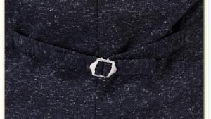 上品さ無地メンズスーツ 3点セット メンズスーツ 大きいサイズ  フォーマルスーツ パーティー 二次会 結婚式 成人式 通勤 スリム