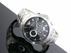 エンポリオ アルマーニ EMPORIO ARMANI 腕時計 AR0636 並行輸入品 送料無料