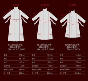 着る毛布 ルームウェア 部屋着 レディース メンズ もこもこ 冬 カップル ペア あったか 毛布 fondan  FDRM-054 クリアグローブ 送料無料