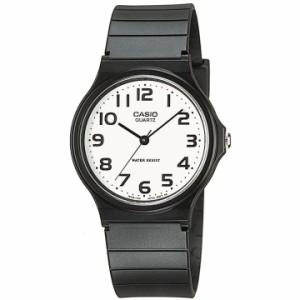 ★ シンプルが良い 人気の CASIO カシオの腕時計 男女兼用 ★