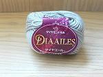 ダイヤモンド毛糸 ダイヤエールcol.7501〜7506