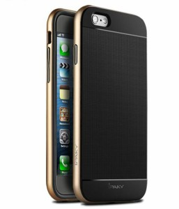 即納 送料無料iPhone6/6Plus/6s/6s Plus ケース 携帯ケース シンプル 衝撃吸収 二重保護 スマホ/アイホン/アイフォンカバー/スマホケース
