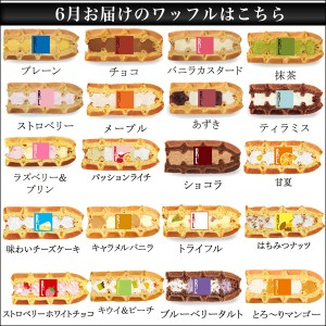 送料込 ワッフルケーキ20個入り /ギフト スイーツ グルメ お菓子 プレゼント /お中元 夏ギフト