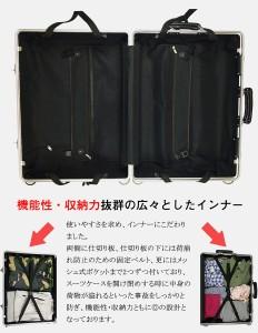 スーツケース キャリーケース キャリーバッグsuitcase  傷強い 超軽量S サイズ  旅行  2〜3日用に最適 小型 キャスター おしゃれ
