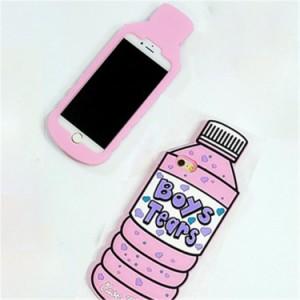iphone6ケース シリコン かわいい iphone6シリコンケース キャラクター   iphone6sケース  iphone6s plus ケース シリコン カバー