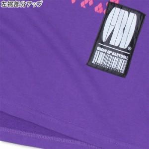 週末限定SALE60%OFF GBD_パイソンドルマンTシャツ-キッズ ジュニア 大人 レディース メンズ ダンス ストリート ベビードール-8280A