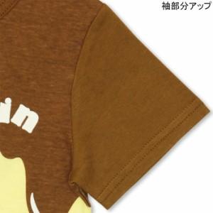 SS_SALE50%OFF サンリオ プリン Tシャツ ベビーサイズ キッズ ベビードール 子供服-9606K