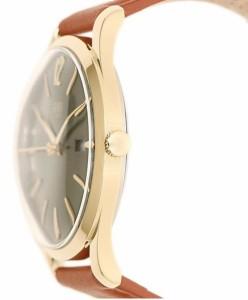 【送料無料】【HENRY LONDONG】ヘンリーロンドン chiswick チズウィック 39mm径 HL39-S-0186 腕時計